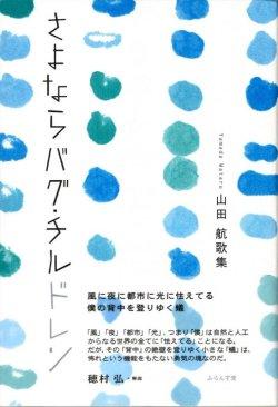 画像1: 山田航歌集『さよならバグ・チルドレン』(さよならばぐちるどれん)